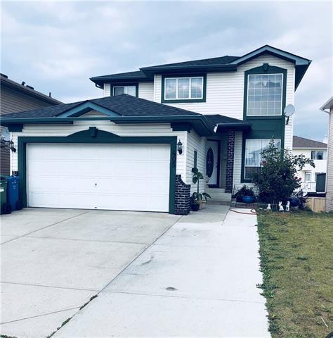 405 Coral Springs Place NE, Calgary, AB T3J 3R1 (#C4198875) :: Redline Real Estate Group Inc