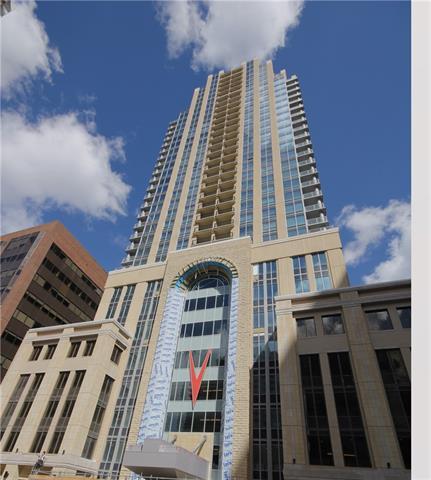 930 6 Avenue SW #2107, Calgary, AB T2P 1J3 (#C4198975) :: Redline Real Estate Group Inc