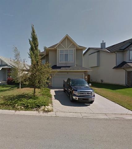 42 Brightondale Crescent SE, Calgary, AB T2Z 4G6 (#C4198999) :: Redline Real Estate Group Inc
