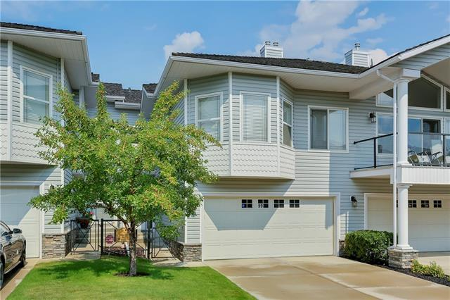 99 Rocky Vista Terrace NW, Calgary, AB T3G 5G6 (#C4199011) :: Your Calgary Real Estate
