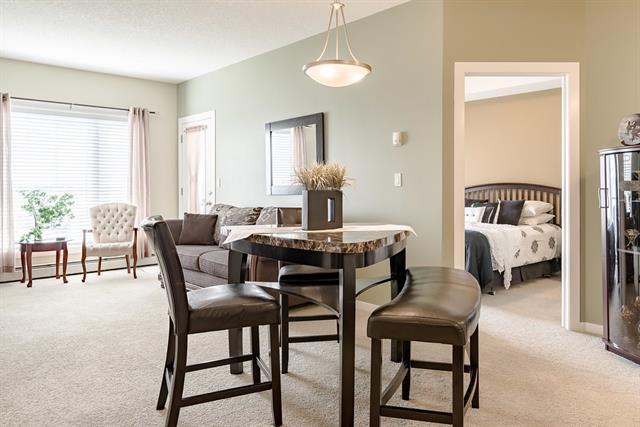 604 East Lake Boulevard NE #1416, Airdrie, AB T4A 0G5 (#C4199153) :: Redline Real Estate Group Inc