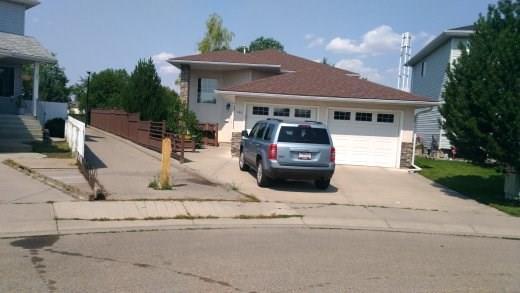129 Appleglen Place SE, Calgary, AB  (#C4199194) :: The Cliff Stevenson Group