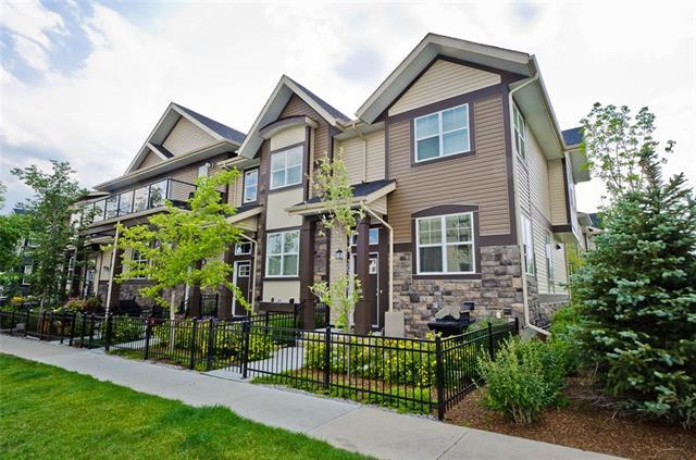 303 Mckenzie Towne Gate SE, Calgary, AB T2Z 1C8 (#C4199230) :: Redline Real Estate Group Inc