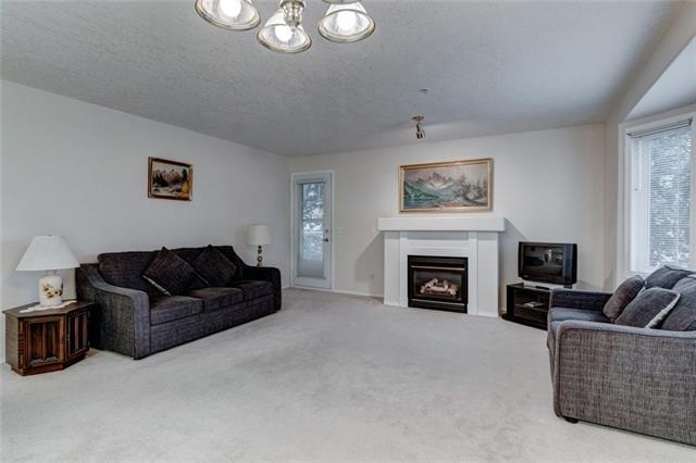 2850 51 Street SW #220, Calgary, AB T3E 6W2 (#C4199353) :: Redline Real Estate Group Inc