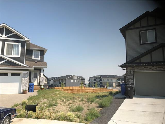75 Sherview Grove NW, Calgary, AB T3R 0Y4 (#C4199400) :: Redline Real Estate Group Inc