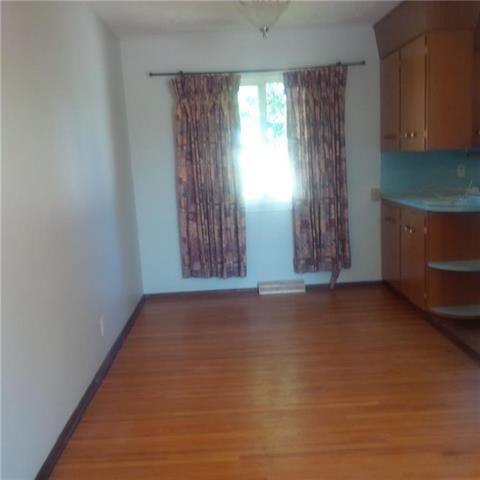 4811 Edmonton Trail NE, Calgary, AB T2E 3V7 (#C4199412) :: Redline Real Estate Group Inc