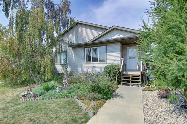 20 Westlake Glen, Strathmore, AB T1P 1W8 (#C4200665) :: Your Calgary Real Estate