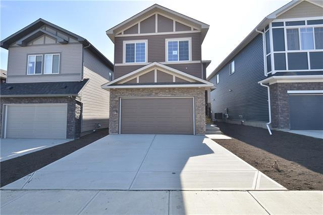 295 Sherview Grove NW, Calgary, AB T3R 0Y4 (#C4200707) :: Redline Real Estate Group Inc