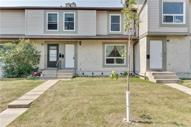 14740 Deer Ridge Drive SE, Calgary, AB T2J 6N4 (#C4200753) :: Redline Real Estate Group Inc