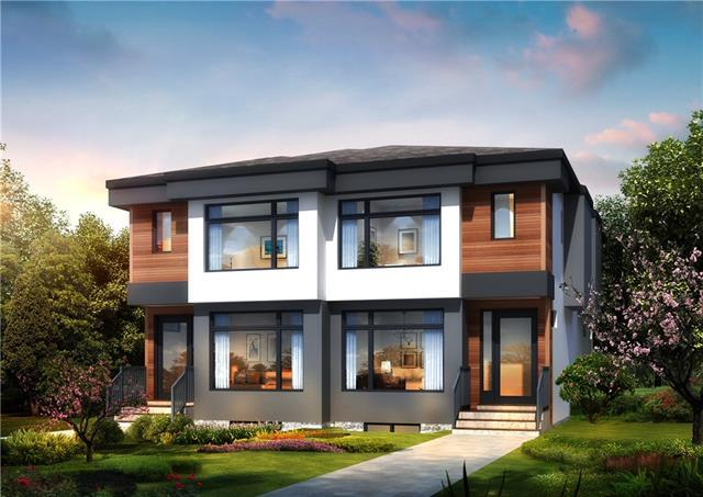 1718 48 Avenue SW, Calgary, AB T2T 2T1 (#C4200841) :: Redline Real Estate Group Inc