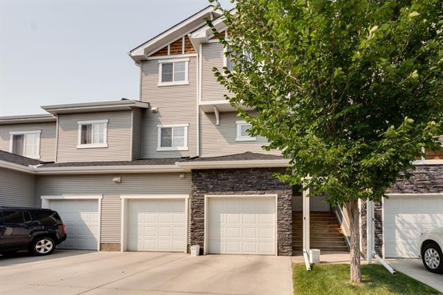 281 Cougar Ridge Drive SW #504, Calgary, AB T3H 0J2 (#C4200954) :: Canmore & Banff