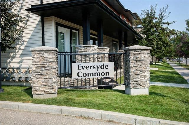 153 Eversyde Common SW, Calgary, AB T2Y 4Z5 (#C4200965) :: The Cliff Stevenson Group