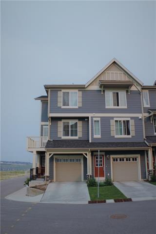 52 Kinlea Common NW, Calgary, AB T3R 0S2 (#C4201021) :: Redline Real Estate Group Inc