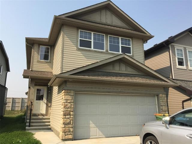 255 Panora Way NW, Calgary, AB T3J 0T9 (#C4201049) :: Canmore & Banff