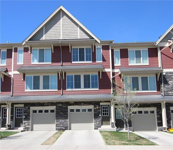 33 Kinlea Way NW, Calgary, AB T3R 0S2 (#C4201069) :: Redline Real Estate Group Inc
