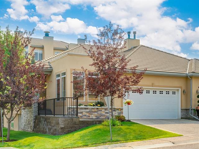 2121 98 Avenue SW #22, Calgary, AB T2V 4S6 (#C4201152) :: Redline Real Estate Group Inc