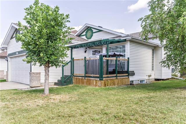 146 Riverglen Drive SE, Calgary, AB T2C 4E2 (#C4201250) :: Your Calgary Real Estate