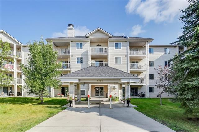 6224 17 Avenue SE #2400, Calgary, AB T2A 7X8 (#C4201312) :: Canmore & Banff