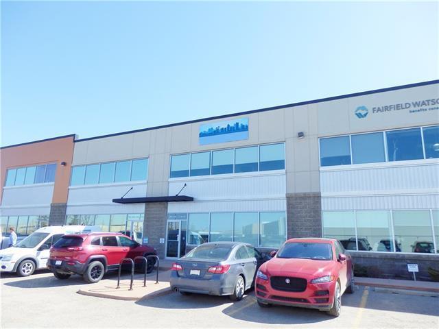 4550 112 Avenue SE #26, Calgary, AB T2C 2K2 (#C4201315) :: The Cliff Stevenson Group