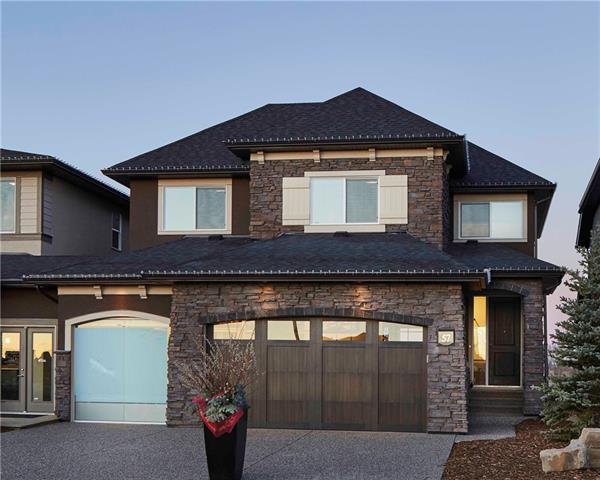 57 Legacy Mount SE, Calgary, AB T0L 0X0 (#C4201386) :: The Cliff Stevenson Group