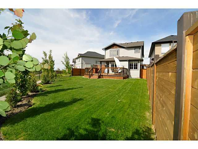 39 Everbrook Crescent SW, Calgary, AB T2Y 0L6 (#C4201397) :: The Cliff Stevenson Group