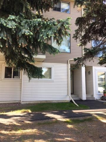 2519 38 Street NE #86, Calgary, AB T1Y 4W8 (#C4201406) :: Calgary Homefinders
