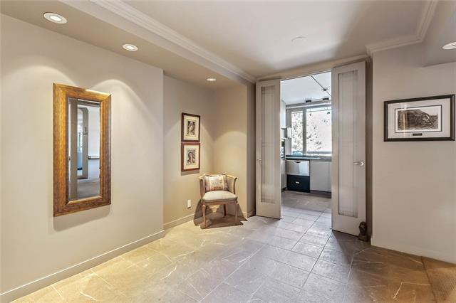 3339 Rideau Place SW #302, Calgary, AB T2S 1Z5 (#C4201449) :: Redline Real Estate Group Inc