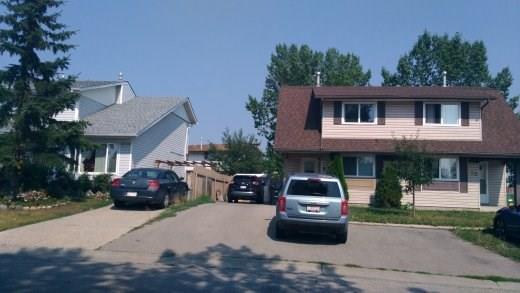 53 Radcliffe Crescent SE, Calgary, AB  (#C4201487) :: Calgary Homefinders