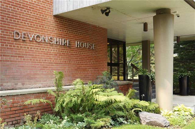 3339 Rideau Place SW #108, Calgary, AB T2S 1Z5 (#C4201503) :: Redline Real Estate Group Inc