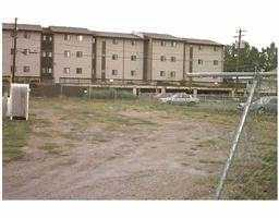 1717 36 Street SE, Calgary, AB  (#C4201514) :: Calgary Homefinders