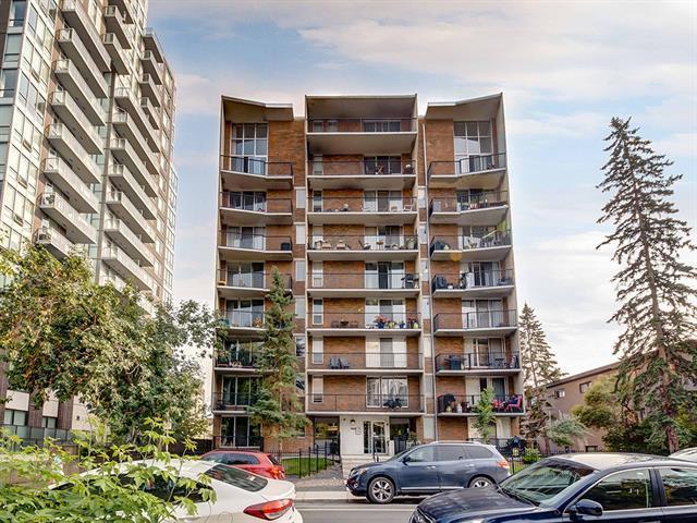 715 15 Avenue SW #102, Calgary, AB T2R 0R8 (#C4201563) :: Canmore & Banff