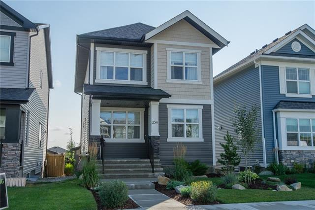254 Nolan Hill Drive NW, Calgary, AB T3R 0T1 (#C4201572) :: Canmore & Banff