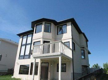 10 Tuscany Hills Road NW, Calgary, AB T3L 1Z8 (#C4201753) :: Canmore & Banff