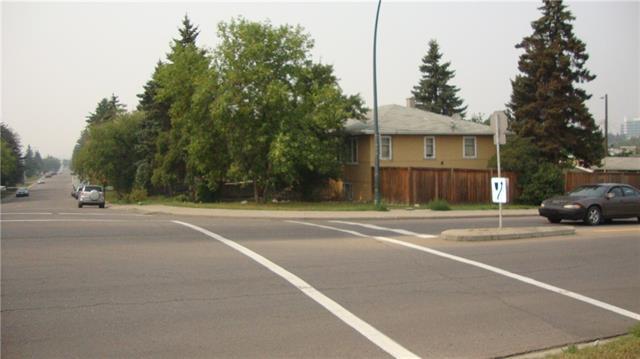 2840 15 Avenue SE, Calgary, AB T2A 0L9 (#C4201780) :: Calgary Homefinders
