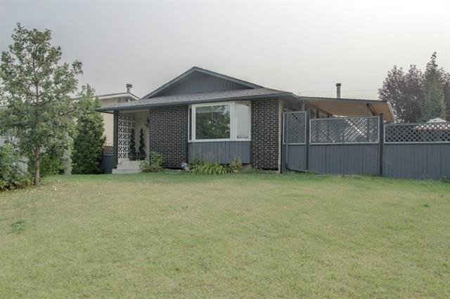 7016 20 Street SE, Calgary, AB T2C 0P6 (#C4201830) :: The Cliff Stevenson Group