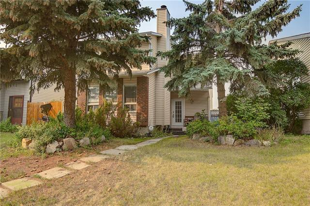 137 Marquis Place SE, Airdrie, AB T4A 1Y8 (#C4201999) :: Redline Real Estate Group Inc