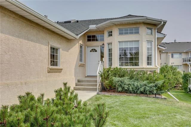 222 Sierra Morena Terrace SW, Calgary, AB T3H 3A2 (#C4202030) :: Calgary Homefinders