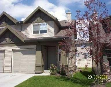 53 Everstone Place SW, Calgary, AB T2Y 4H7 (#C4202042) :: Calgary Homefinders