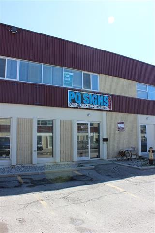 1420 40 Avenue NE #14, Calgary, AB T2E 4P9 (#C4202477) :: Redline Real Estate Group Inc