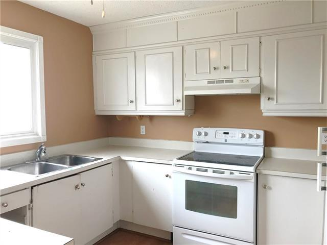 3705 Fonda Way SE #47, Calgary, AB T2A 6G9 (#C4202775) :: Redline Real Estate Group Inc