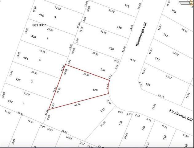 128 Kinniburgh Circle, Chestermere, AB T1X 0M1 (#C4202839) :: Redline Real Estate Group Inc
