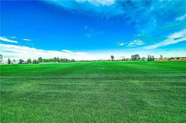 140 Sagewood Boulevard SW #608, Airdrie, AB T2H 3H5 (#C4203201) :: Redline Real Estate Group Inc