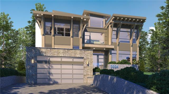 3924 Crestview Road SW, Calgary, AB  (#C4203340) :: Redline Real Estate Group Inc