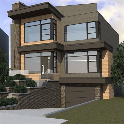 738 Rideau Road SW, Calgary, AB T2S 0R6 (#C4203374) :: Redline Real Estate Group Inc