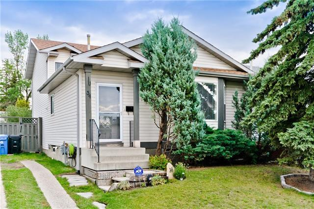 34 Rivercrest Way SE, Calgary, AB T2C 4J8 (#C4203380) :: Redline Real Estate Group Inc