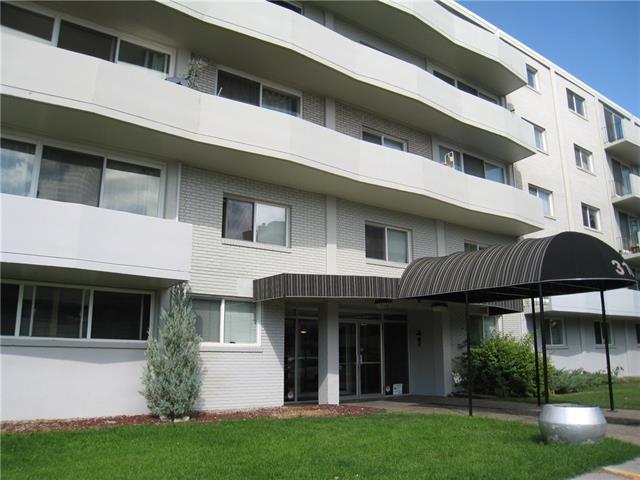 316 1 Avenue NE #403, Calgary, AB T2E 0B2 (#C4203441) :: Canmore & Banff