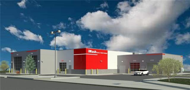 12512 Barlow Trail NE, Calgary, AB T3J 3T9 (#C4203490) :: Redline Real Estate Group Inc