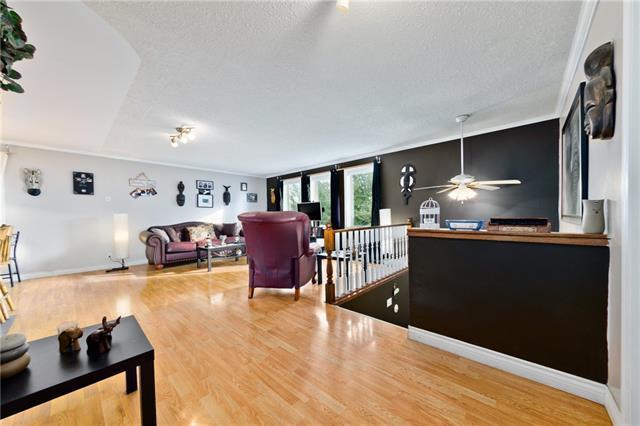 24 Parkwood Crescent, Strathmore, AB T1P 1H6 (#C4203726) :: Redline Real Estate Group Inc
