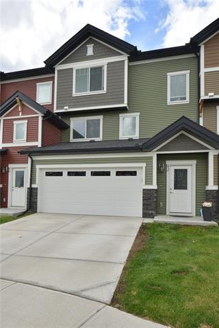 92 Nolan Hill Heights NW, Calgary, AB T3R 0S5 (#C4203743) :: Redline Real Estate Group Inc