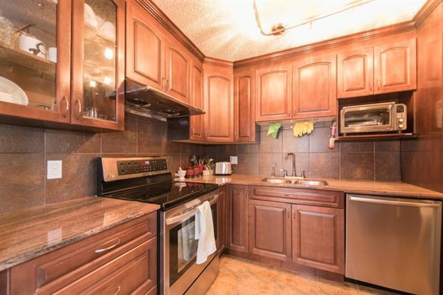93 Fonda Drive SE, Calgary, AB T2A 6E4 (#C4203916) :: Redline Real Estate Group Inc